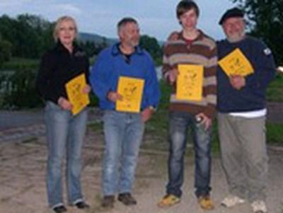 Turnier Lohr 2009